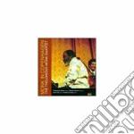 Thelonious Monk Quartet - Monk In Copenhagen cd musicale di Monk thelonious quartet