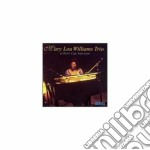 At rick's cafe americain - williams mary lou cd musicale di Mary lou williams trio