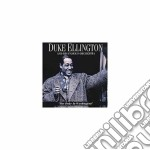 The duke in washington - ellington duke cd musicale di Duke ellington & his orchestra
