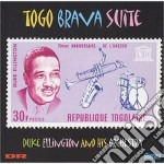 Togo brava suite - ellington duke cd musicale di Duke ellington & his orchestra