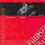 Jaywalker cd musicale di Duke ellington & his
