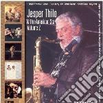 Jesper Thilo & The American Stars - Volume 2 cd musicale di Jesper thilo & ameri