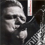 Zoot Sims - In Copenaghen cd musicale di Sims Zoot