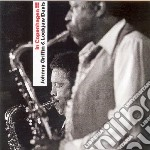 Johnny Griffin & E.lockjaw Davis - In Copenaghen cd musicale di Johnny griffin & e.l