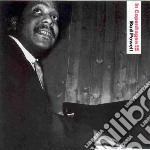 In copenaghen cd musicale di Bud Powell