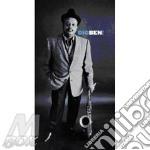 DIG BEN!   ( BOX 8 CD) cd musicale di WEBSTER BEN