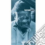 Art tatum live cd musicale di Art tatum (10 cd + b