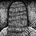 Grumblin' Fur - Furrier cd musicale di Fur Grumblin'