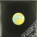 (LP VINILE) Turn the tide lp vinile di Dubterror ft. brothe