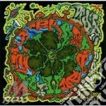 Subterranean hitz vol. 1 cd musicale di Artisti Vari