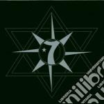 7 cd musicale di Slotek