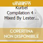 Kurbel vol.4 cd musicale