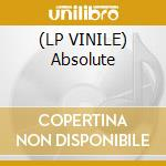 (LP VINILE) Absolute lp vinile