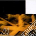 Devolution cd musicale di Eyephone