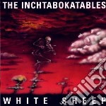 White sheep cd musicale di Inchtabokatables