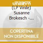 (LP VINILE) Sharing lp vinile