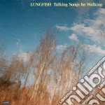 (LP VINILE) Talking songs for walking lp vinile di Lungfish