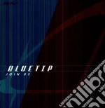(LP VINILE) Join us lp vinile di BLUETIP