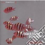 (LP VINILE) IN THE FISHTANK lp vinile di BLACK HEART PROCESSION+SOLBAKK