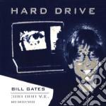 Bill gates cd musicale