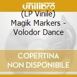 (LP VINILE) Volodor dance lp vinile di Markers Magik