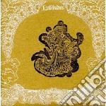 (LP VINILE) Kamakura lp vinile di GANG GANG DANCE