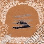 Mount Eerie - Black Wooden cd musicale di Eerie Mount
