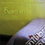 (LP VINILE) Baro101 lp vinile di Nilssen-love/gustafs