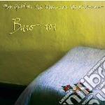 Baro101 cd musicale di Nilssen-love/gustafs