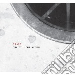Christ - the album cd musicale di Crass