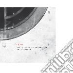 Ten notes on a summer'sday cd musicale di Crass