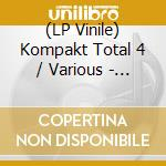 (LP VINILE) Kompa.to/4 lp vinile