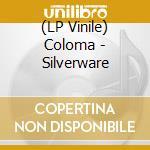 (LP VINILE) Silverware lp vinile