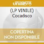 (LP VINILE) Cocadisco lp vinile
