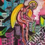 Soul possession cd musicale di Annie Little