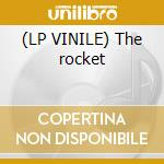(LP VINILE) The rocket lp vinile