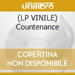 (LP VINILE) Countenance lp vinile