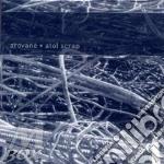 Atol scrap cd musicale di Arovane