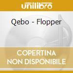 Flopper cd musicale