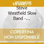 Underwhelmed cd musicale