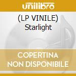 (LP VINILE) Starlight lp vinile
