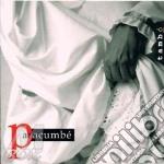 Tambo cd musicale di Paracumbe
