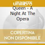 A night at opera-rmd- cd musicale di Queen