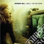 June's picture show cd musicale di Hill Ingram