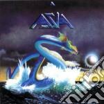 Asia - Asia cd musicale di ASIA