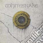 WHITESNAKE cd musicale di WHITESNAKE