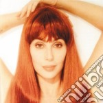 LOVE HURTS cd musicale di CHER