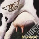 Aerosmith - Get A Grip cd musicale di AEROSMITH