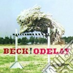 ODELAY cd musicale di BECK!