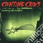 RECOVERING THE SATELLITES cd musicale di Crows Counting